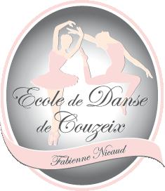 École de Danse de Couzeix